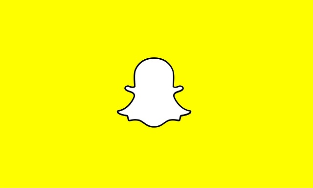 Snapchat Expanding Ad Length Limit