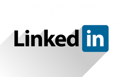 LinkedIn Seeing Record Levels Of Engagement