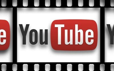 YouTube Adding Hashtag Feature To Assist Content Access