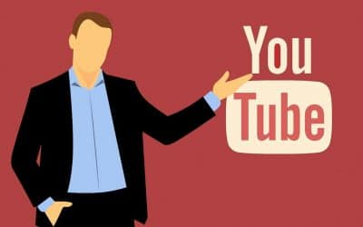 YouTube Outlining How 'Shorts' Views and Counted And Impact Channel Analytics