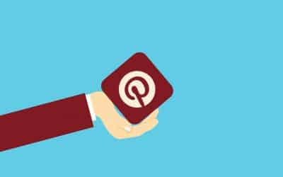 Pinterest Loses 24 Million Users After Lockdowns Ease